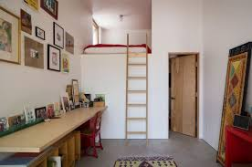 mezzanine chambre adulte prepossessing mezzanine chambre adulte vue chemin e by lit petit