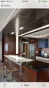 Interior Designs Kitchen 96 Best New House Ceiling Designs Images On Pinterest Ceiling