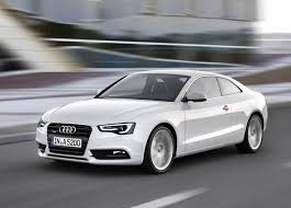 audi a5 2 door coupe best 25 audi a5 coupe ideas on audi rs5 audi gt and