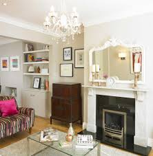 great interior design victorian terrace 40 with additional