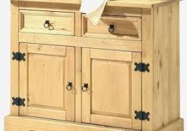 meuble de cuisine en pin cuisine en pin unique meuble de cuisine en pin meubles de cuisine en