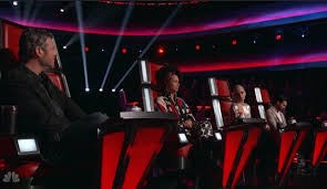 Danielle Bradbery The Voice Blind Audition Full Now That The Voice Season 12 Blind Auditions Are Over Can We Talk