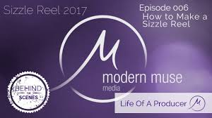 fixer upper sizzle reel life of a producer ep 006 how to make a sizzle reel youtube