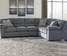 sophia oversized chaise sectional sofa picture of sophia oversized chaise sectional sofa skyview rd