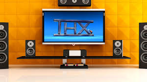 home theater wall speakers how to install flush mount wall speakers 2 home theater ken
