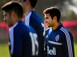 steven beitashour will represent his parents u0027 homeland at the 2014