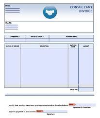 doc 585585 sample receipt for services rendered u2013 service