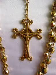 vatican rosary 70 best vatican library images on the vatican vatican