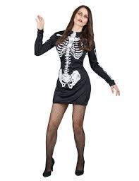 skeleton woman halloween costume halloween skeleton costume for women