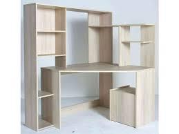 meuble bureau d angle meuble pour ordinateur de bureau meuble bureau pc bureau pc angle
