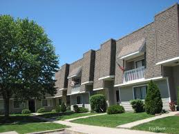 homes with in apartments aspen apartment homes apartments goshen in walk score