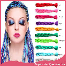 how to style xpressions hair 10 colors braids hair xpression braiding hair crochet braids hair