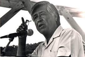 cesar chavez cesar chavez honor criticized nbc bay area