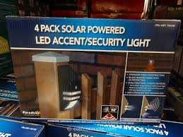 costco led lights outdoor costco outdoor solar lights outdoor designs