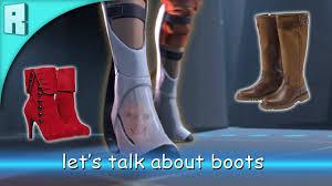 s quantum boots ytp portal 2 crave johnson s quantum space holes