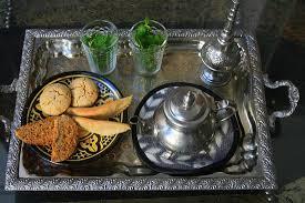lalla fatima cuisine suite mezzanine picture of riad lalla fatima fes tripadvisor