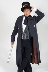 gangster halloween costumes for men the costume company 334 trapelo rd belmont ma 02478 617 484 7800