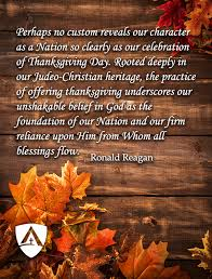 thanksgiving day 2016 why do we celebrate it enlightium