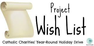 www wish list project wish list generic jpg