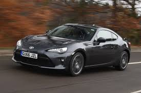 cars toyota black 2017 toyota gt86 cars exclusive videos and photos updates
