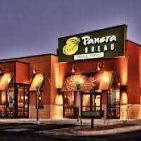 panera bread thanksgiving day hours divascuisine