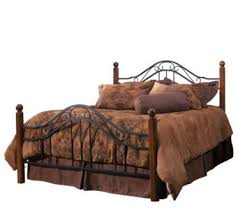 beds u2014 furniture u2014 for the home u2014 qvc com