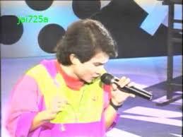 Sho Qiara qiara hanya padamu 1992 live