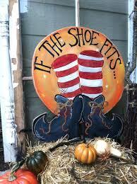 25 best halloween yard art ideas on pinterest halloween yard