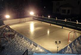 Backyard Rink Ideas Backyard Rink Ideas Backyard And Yard Design For
