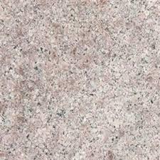 Granite Tiles Flooring Flooring Msi Granite Tile Mosaic Tile Store