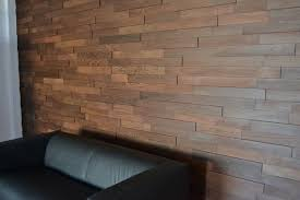 wood flooring on the wall 1054