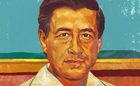 cesar chavez did you know césar chávez was also an animal rights activist
