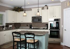 How To Clean White Walls by Kitchen Inviting How To Clean Grease Off White Kitchen Cabinets