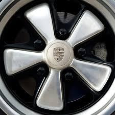 ferdinand porsche porsche fuchs best alloy wheels ever porsche pinterest