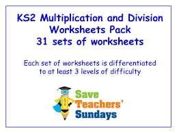 subtraction subtraction borrowing worksheet tes free math