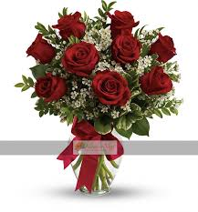 sending flowers online send flowers online to philippines to your ones to make them