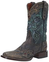 dan post s boots sale amazon com dan post s cc bluebird boot shoes
