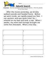 suffix worksheet 1 english pinterest worksheets