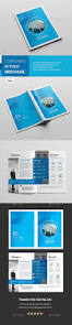 Indesign Template Free Deck Indesign Graphics Designs U0026 Templates From Graphicriver