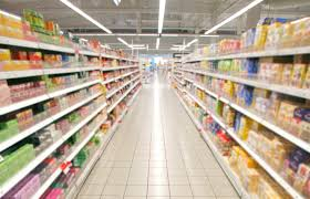 Maryland travel supermarket images Survey ranks grocery chains for quality prices wtop jpg