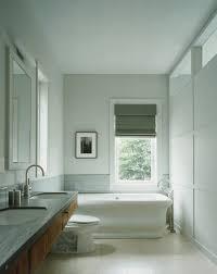 tile bathroom floor ideas simple ideas for your bathroom floor tile hupehome
