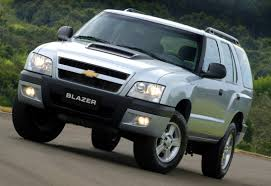 opel blazer chevrolet blazer advantage reviews prices ratings with various