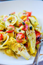 Best Pasta Salad by 60 Summer Pasta Salad Recipes Easy Ideas For Cold Pasta Salad
