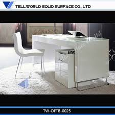 Computer Desk For Two Computers Factory Directly Supplier 2016 Top Quality Computer Desk For Two