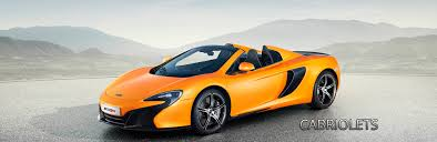 mclaren suv luxury car rental super car hire sports car hire cabriolets