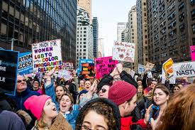 women s what you need to know about 2018 women s march events