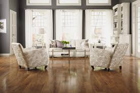 R S Flooring by Fluss Flooring Carlisle Pa Laminate Fluss Flooring Carlisle Pa