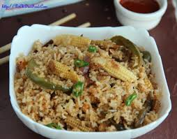 Simple Main Dish - simple main dish chitra u0027s healthy kitchen