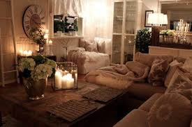 Amazing Home Decor Ideas To Inspire You For A Romantic Living - Romantic living room decor