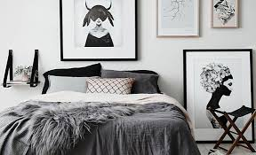 bedroom color trends 3 bedroom color trends to follow this year adorable home